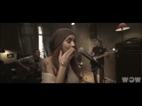 МакSим - Одиночка (клип 2012) HD 720