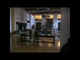 NOWKINO.COM STEVEN KING: Сияние 2 часть (1980) HD 720