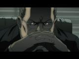 Тетрадь смерти / Death Note [cuba77] 18 серия