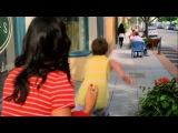 Город Хищниц / Cougar Town 1 сезон  3 серия