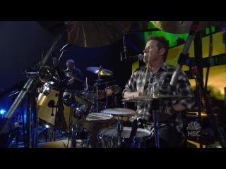 Eagles - Hotel California 2007 (������ 2000-�)